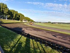 Goodwood Motor Circuit (f1jherbert) Tags: lgg6 lg g6 lgelectronicslgh870 lgelectronics lgh870 electronics h870 goodwoodrevivalmeeting goodwood revival meeting paddocks