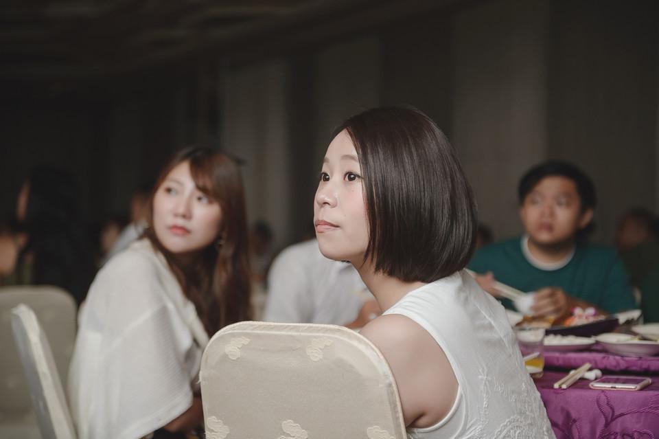 台中婚攝-儷宴會館-064