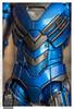 10 (manumasfotografo) Tags: ironman mark30 bluesteel actionfigure comicavestudios marvel