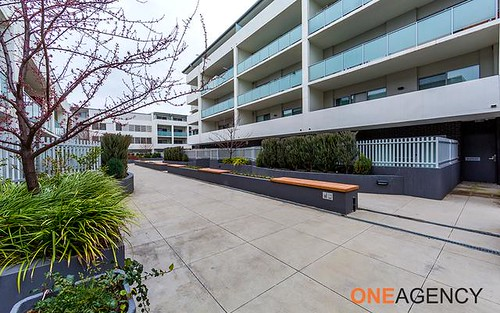 220/142 Anketell Street, Greenway ACT 2900