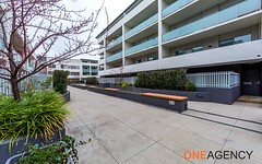220/142 Anketell Street, Greenway ACT