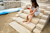SouthLyonResidence_SouthLyon_MI_DS_CFDL_2.jpg (rosettahardscapes) Tags: stone rom mi cid82351 hardscapes outdoorliving people rosettaofmichigan romphotoshoot lake residential michigan beach 2017 jslandscaping lakefront fonddulac rosettahardscapes southby professional southlyon kodahwall landscape dimensionalsteps rosetta jacquelinesouthbyphotography landscaping landscapingideas ideas yard yardideas backyardideas backyard rosettahardscapescom landscapephoto landscapping landscapedesign backyardlandscape