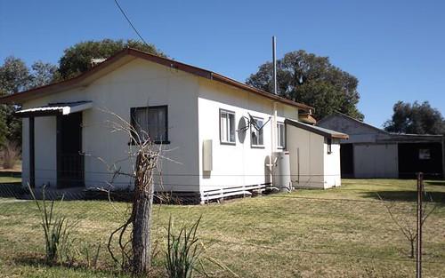 19 Dudley Street, Ashford NSW