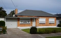 Fairway Avenue, Glenelg North SA