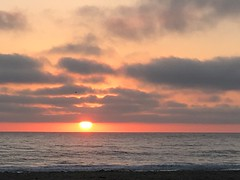 #sandiego #sunset #missionbeach (peterlubs) Tags: sandiego sunset missionbeach