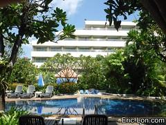 Royal Paradise Hotel Phuket Patong Thailand (8) (Eric Lon) Tags: dubai1092017 thailand phuket patong hotel spa tourism city ericlon