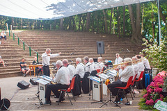 "Big Band Melody & Rhythm • <a style=""font-size:0.8em;"" href=""http://www.flickr.com/photos/158237898@N06/37061320755/"" target=""_blank"">View on Flickr</a>"
