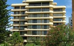 103/45-47 Head Street, Forster NSW