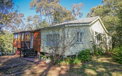 53 Winbourne Road, Hazelbrook NSW