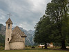 2017-08-10-27_Peaks_of_the_Balkans-365 (Engarrista.com) Tags: albània alpsdinàrics balcans montenegro peaksofthebalkans prokletije theth vusanje caminada caminades trekking