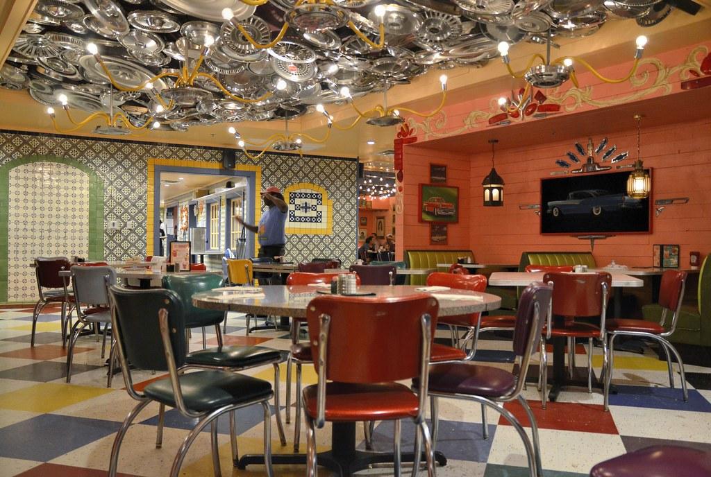 The world 39 s best photos of chuys flickr hive mind - Elite cuisine kansas city ...