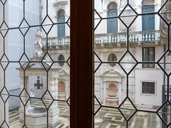 P1350817.jpg (Caffe_Paradiso) Tags: venice venezia venise capesaro museum