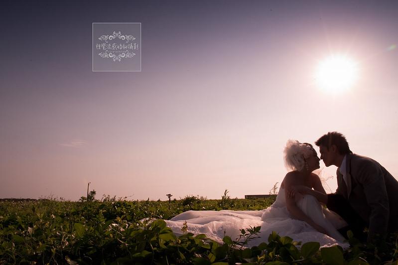 婚紗攝影,自助,海外,中和,板橋