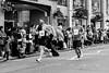 spotted (pamelaadam) Tags: 2017 aberdeen digital scotland summer august people lurkation sport running bw visions meetup fotolog thebiggestgroup
