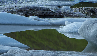 day 16 glacierlake