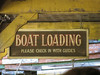 At least loading isn't a pair-a-docks... (Mr__Twitchy) Tags: adventureland anaheim disneyland disneylandresort enchantedtikiroom indianajones junglecruise orangecounty southerncalifornia themepark tourism travel waltdisney california unitedstates