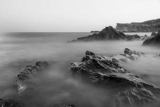 IMG_2358 Playa de Percheles - Mazarrón