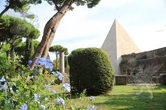CimiteroAcattolico_08