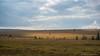 DSC_0537 (RedEye1701) Tags: nikon d810 2880 hohes venn belgien belgium landschaft landscape