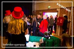 Lunderskov-Efterskole-Juleshow2016-Backstage (67 of 72)