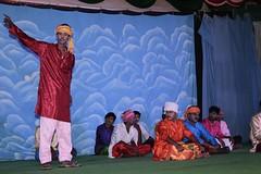 Kalaimagal Vizha 01 (66)