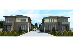 8/18-20 Lalor Road, Quakers Hill NSW