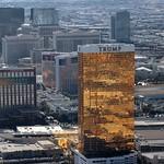 Trump International Hotel, Las Vegas thumbnail