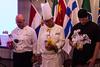 Missionar Gourmet-188 (PIB Curitiba) Tags: missionar gourmet missionario portugal espanha doces brasil muitos povos prtiago chef jantar