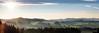morning mist (uhu's pics) Tags: affoltern emmental suisse swiss schweiz panorama soleil sun sonne bleu blue blau vert green grün nuages clouds wolken ciel sky himmel natur campagne landscape landschaft atmosphérique atmospheric stimmungsvoll tranquillement calm ruhig sensuel sensual sinnlich arbres arbre trees tree baum bäume brouillard mist dunst nebel forêt forest wald colline collines hill hills hügel 35mm fujinon xpro2 xpro fuji fujifilm