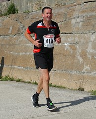 0D2D6098 (Graham Ó Síodhacháin) Tags: folkestonecoastalhalfmarathon folkestone race run runners athletics nicework 2017 halfmarathon creativecommons