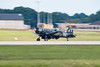 DSC_6427 (CEGPhotography) Tags: 2017 andrewsairforcebase andrewsairshow airshow aviation flight