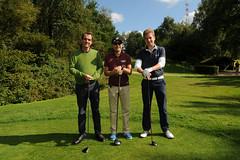 16-09-2017 BJA Golf Competition & Initiation - DSC_4350