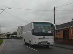 Photo of Alpha Mini Travel.Swansea