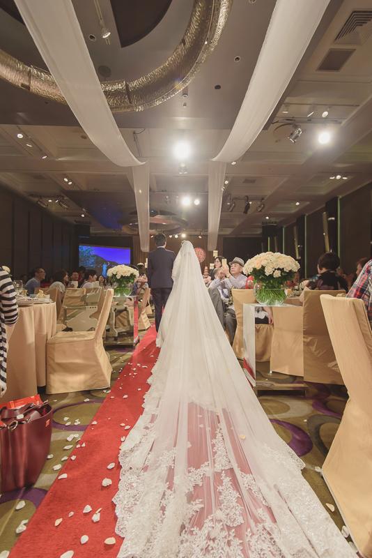 君悅婚宴,君悅婚攝,君悅飯店,婚禮主持旻珊,婚攝,新祕ZOE,新祕巴洛克,MSC_0037