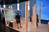 Vortex Bladeless Wind Power, Expo 2017, Astana, Kazakhstan (trphotoguy) Tags: vortexbladeless windpower expo2017 astana kazakhstan астана қазақстан казахстан