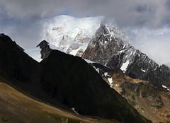 2017-07-27 (Giåm) Tags: lescontamines lescontaminesmontjoie coldelaseigne montblanc montebianco massifdumontblanc montblancmassif hautesavoie rhônealpes alpes alps alpen alperna france frankreich frankrike frankrig giåm guillaumebavière