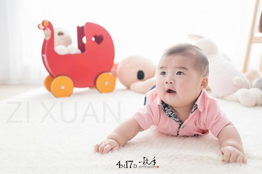 37428759165 d9d0447d90 o [親子攝影 No24] Xuan   4M