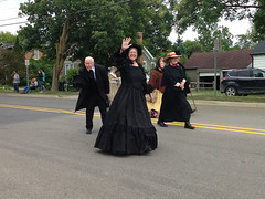 """Parade - 1867 Celebrities • <a style=""""font-size:0.8em;"""" href=""""http://www.flickr.com/photos/94341077@N03/37445165581/"""" target=""""_blank"""">View on Flickr</a>"""
