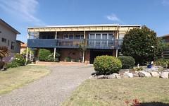26 Beach View Court, Tura Beach NSW