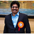 vijaykgavuji icon