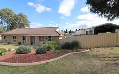51 Shiraz Street, Muswellbrook NSW