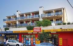 24/695 PUNCHBOWL Road, Punchbowl NSW