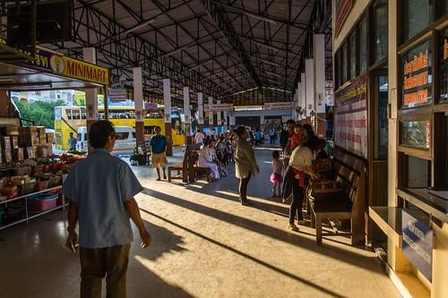 mukdahan - thailande 70
