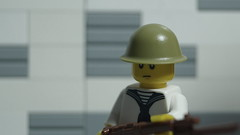 Lego Japanese Special Naval Landing Forces (Force Movies Productions) Tags: war wwii weapons echo lego helmet gear helmets second behind empire eastern rifles rifle toys toy trooper troops troopers troop youtube custom guns minfig picture minifig ii soldier pose conflict photo photograpgh photograph animation army arisaka asian asia stopmotion scene sinojapanese soldiers scenes deleted frame firearms film gun history japanese japan japanee chinese china movie brickarms bricks brickmania brickfilm brickizimo nation minifigure military minifigs moc naval