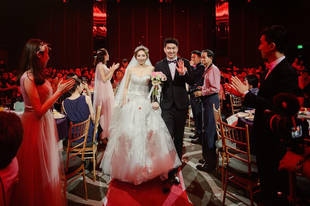 台北婚攝, 守恆婚攝, 婚禮攝影, 婚攝, 婚攝小寶團隊, 婚攝推薦, 新莊頤品, 新莊頤品婚宴, 新莊頤品婚攝-99