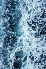 rough seas... (CatMacBride) Tags: sea sail wave wind water rough fujifilmxt2