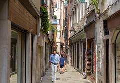 Venice (davebentleyphotography) Tags: davebentleyphotography sanmarcosquare sanmarco stmarkssquare 2017 canon italia itlay tourism tourist travel venice