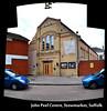 John Peel Centre (Simon_K) Tags: stowmarket suffolk johnpeel