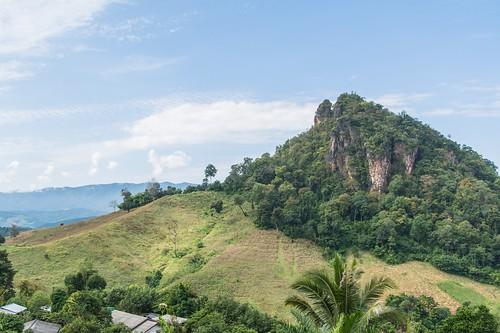wiang kaen district - thailande 60