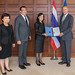 Thailand Joins Madrid System as 99th Member